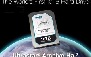 Ultra-Star-Hard-10-Tr-www.itafzar.net-01