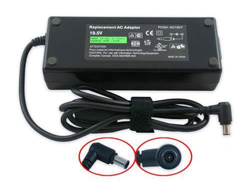 sony-vgp-ac19v5-pcga-ac19v7-ac-adapter