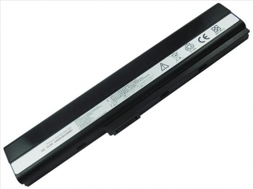 asus-k42-series-k42f-k42jb-k42jk-k42jr-k42jv-laptop-battery-emonsterlaptop-1304-21-eMonsterLaptop@32