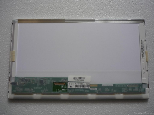 Brand_new_HANNSTAR_HSD140PHW1_14_0_1366_768_WXGA_Glare_laptop_LED_Display