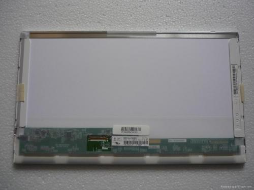 Brand_new_HANNSTAR_HSD140PHW1_14_0_1366_768_WXGA_Glare_laptop_LED_Display