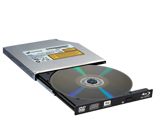 blu-ray-dvd-sata-slim-internal-notebooklaptop-drive