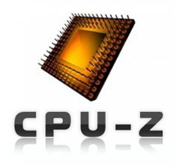 CPU-Z-1.58