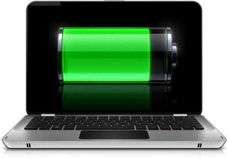 increase-battery-life-of-laptop