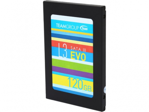 evo120gb-teamg