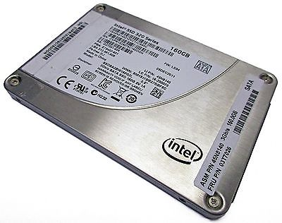intel-ssd-320-series-160gb-3gb-s-2-5-sata-