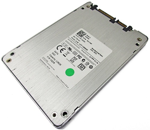 lct-128m3s-ssd-solid-state-drive-rev1.1