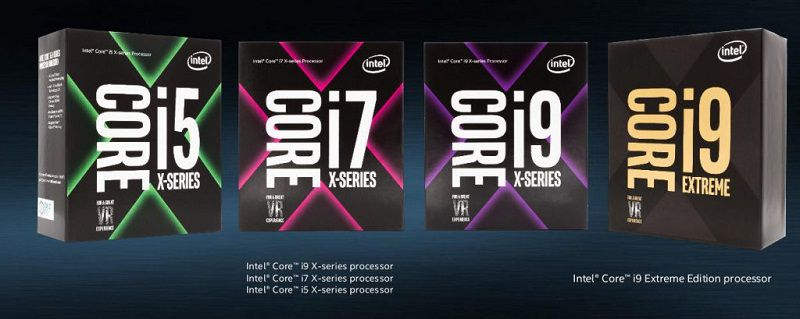 Intel-Core-X-Series-Processor-Family-1024x409