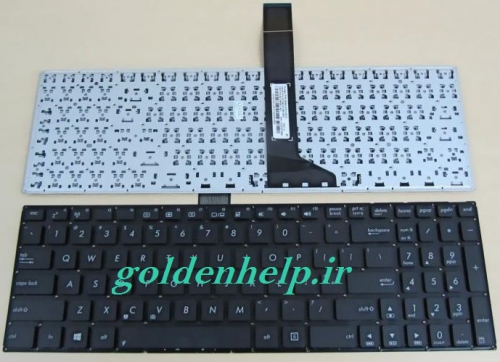 keyboard-asus-a550-x550