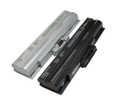 sony-vgp-bps13-battery